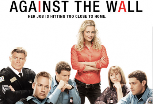 against_the_wall_001-572x390.png