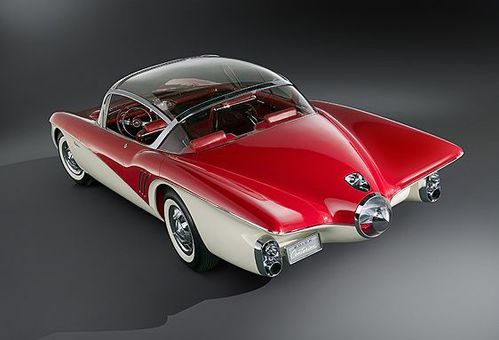 1956-buick-centurion-motorama-dream-car.jpg