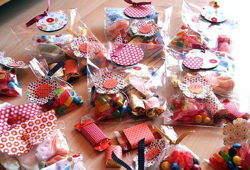 bonbons-vienne-filleules1.jpg