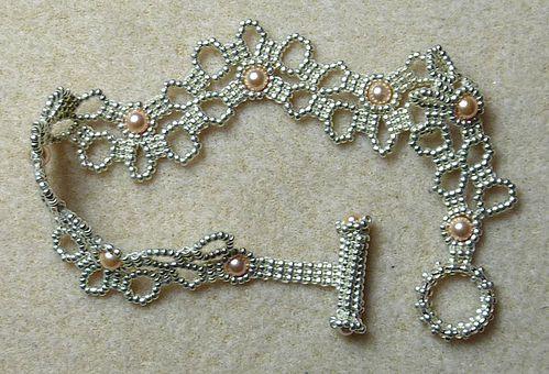 Bracelet Coco-ch4b