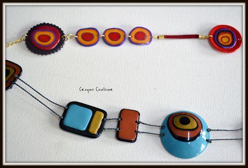 sautoir-geometric-croque-couleur.JPG