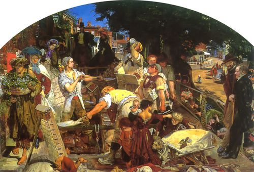 Ford_Madox_Brown_-_Work.jpg