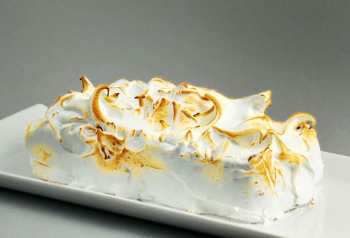 GATEAU-MERINGUE-31.jpg