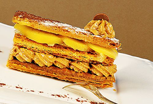millefeuille-3-OB.jpg