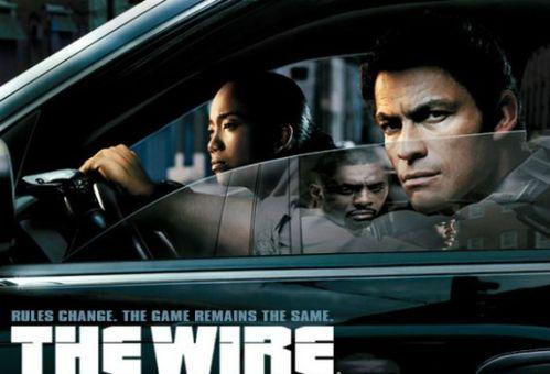 Wire-3.jpg