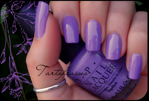 opi do you lilac it 008