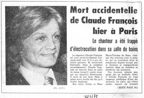CLAUDE-FRANCOIS.JPG