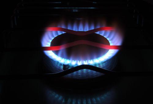 Energie 02