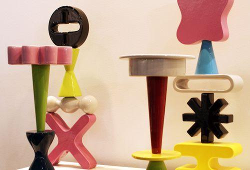 bitossi-ceramiche-maison-et-objet-2009