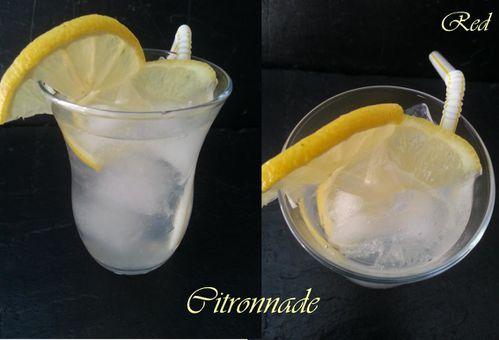 citronnade2.jpg