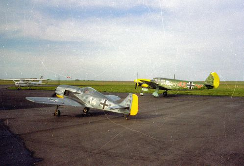 nord-1101-FW-190-2.jpg