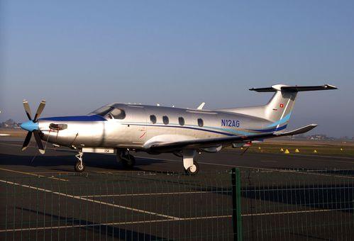 pilatus-PC12-N12AG.jpg