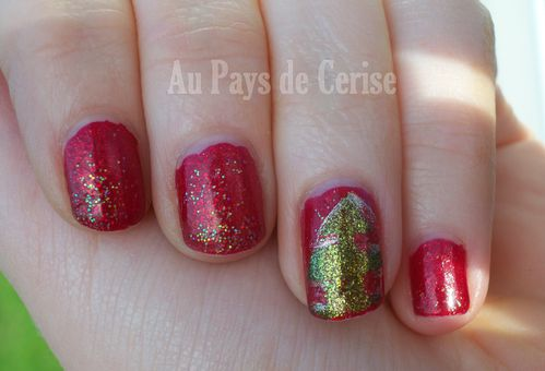 nail-art-christmas-tree.jpg