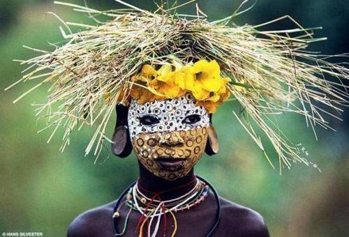Maquillage-tribal-1-.jpg