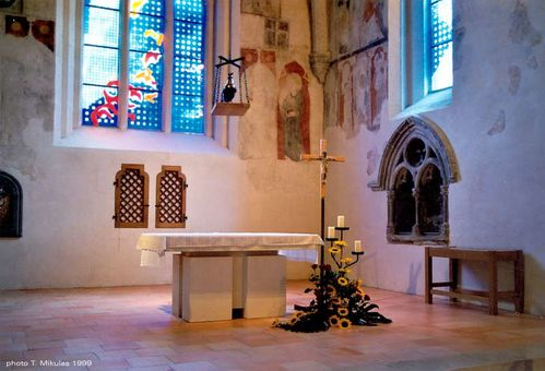 Fille-Dieu-Suisse-abbaye-cistercienne-pyx-a-hostie.jpg