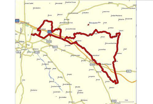 2012-01-25-Haut-Livron-Itineraire-73.5.JPG