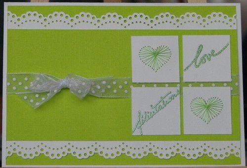 Carte-mariage-5873.JPG