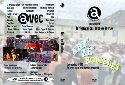Jaquette-Art-Ze--Bouilles.jpg