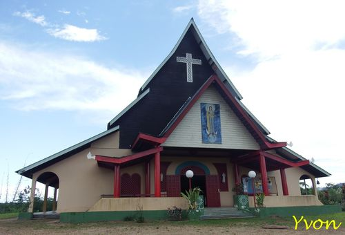 Guyane-134