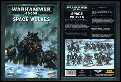 games-workshop-warhammer-40k-space-wolves-codex