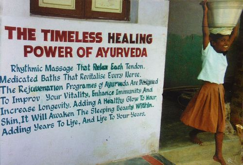 power-of-ayurveda.jpg