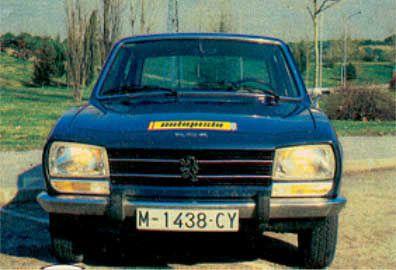 504-GLD-1.jpg