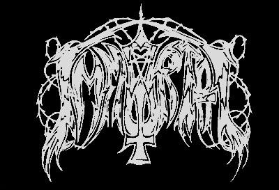 Immortal---Logo.jpg