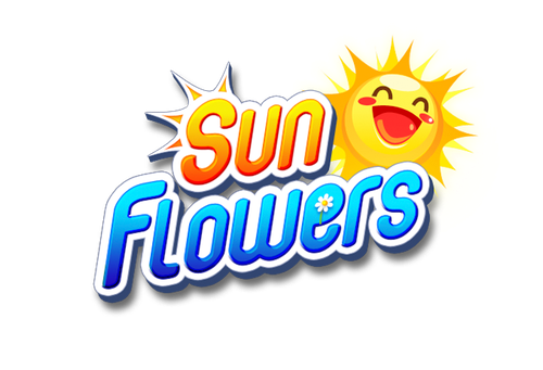 SunFlowers---Logo-SD.png