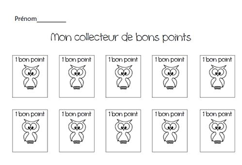 chouette-collecteur-de-bons-points.jpg