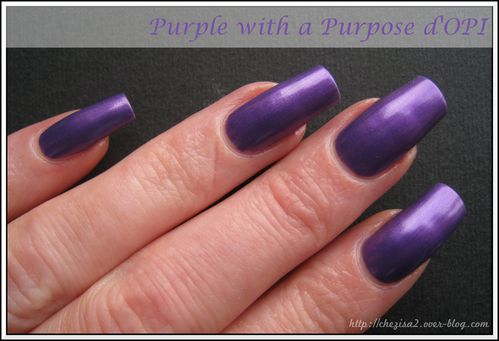 Purple with a Purpose (1)