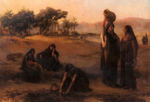 bridgman_fredick_arthur_women_drawing_water_from_the_nile.jpg