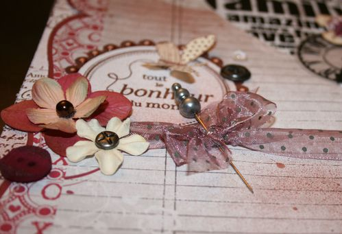 Aude OLLIVIER page shabby4