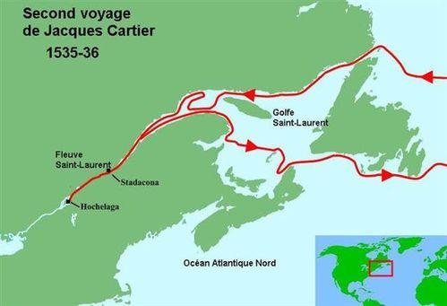 006 - Jacques Cartier-2