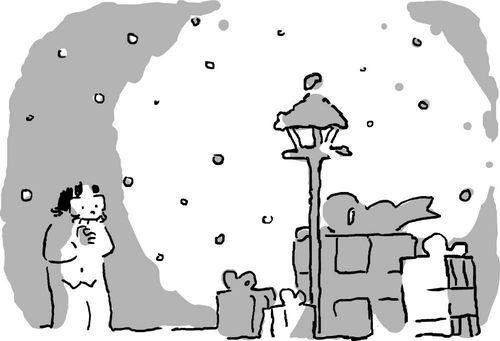 dessinjournalier_000.jpg