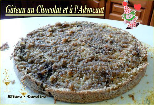 GATEAU-CHOCOLAT-ADVOCAAT-2.jpg