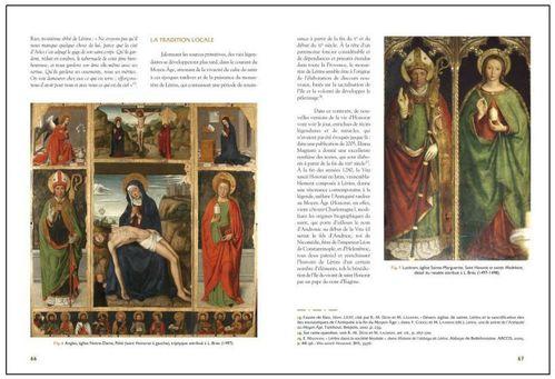 Page Arles 2