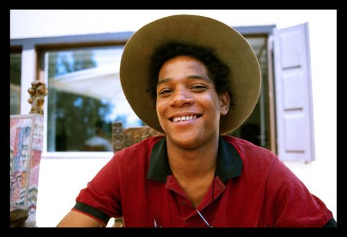 newdandyism-jean-michel-basquiat-by-lee-jaffe.jpg