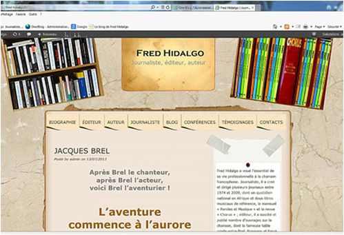 site-fred