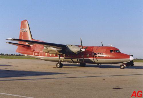 D-AELI--LEH-12-10-99--copie.jpg