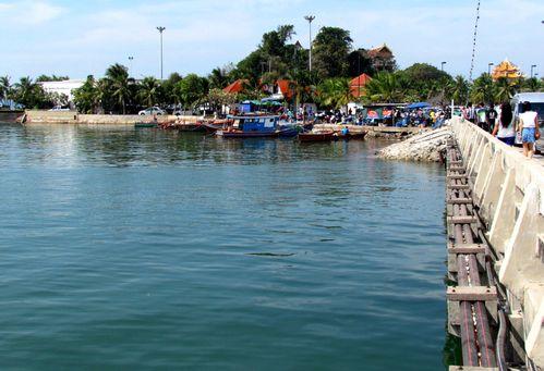 vacances 2012 2013 510