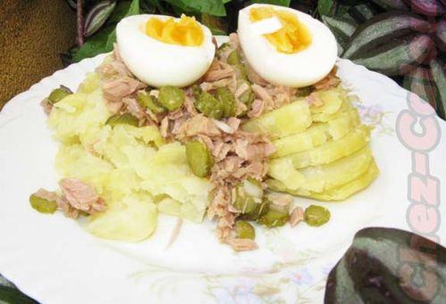 salade-terre2.jpg
