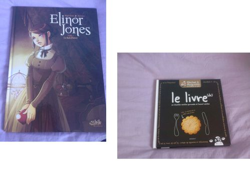 elinor-jones-bd-livre-michel-et-augustin.jpg