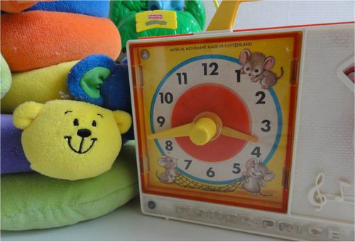 horloge-musicale-vintage-fisher-price-copie-1.jpg