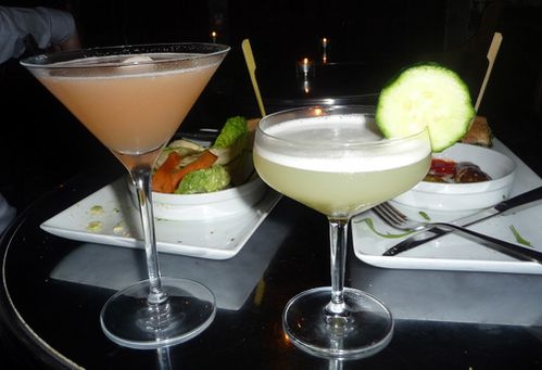 the_club_cocktails-copie-1.jpg