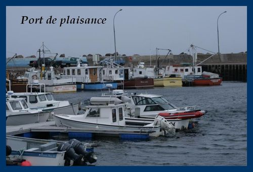 saint-pierre r7it 060110095626