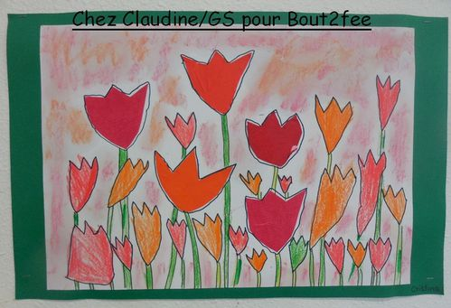 champs-de-tulipes-3.jpg