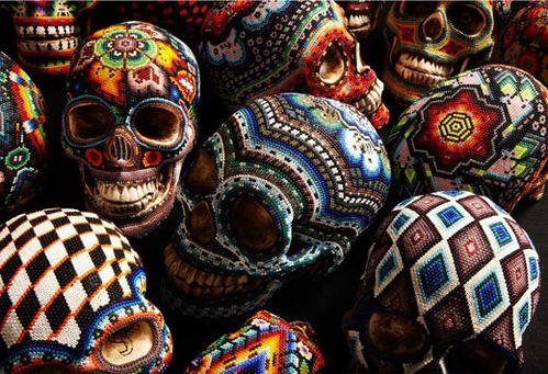 skull_14.jpg