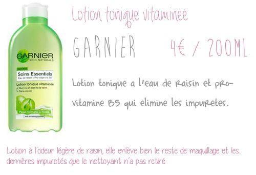 lotion-garnier.jpg