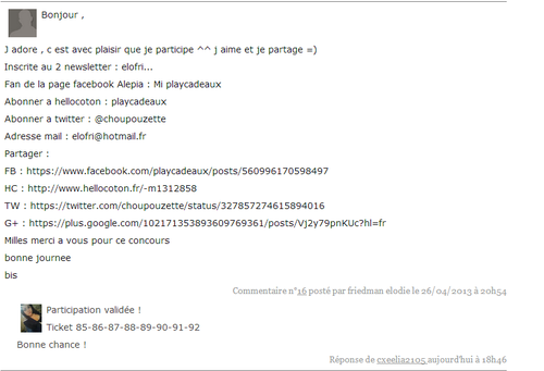 commentaire-gagnant-concours-alepia.png