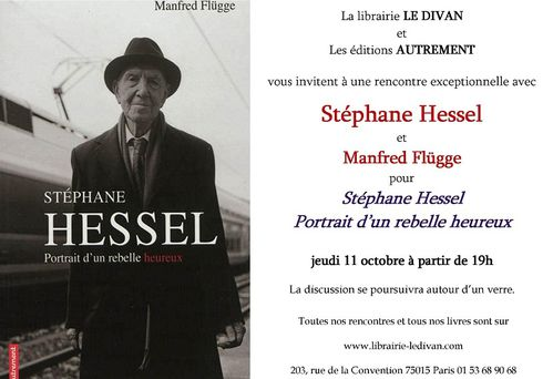Affiche Hessel 800px
